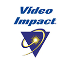 Video Impact Logo - convert vhs to dvd